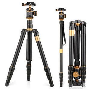 Tripod Beike Qzsd 888 Qzsd 888 guangzhou beike photographic equipment factory