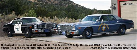 plymouth hookers the dodge monaco car