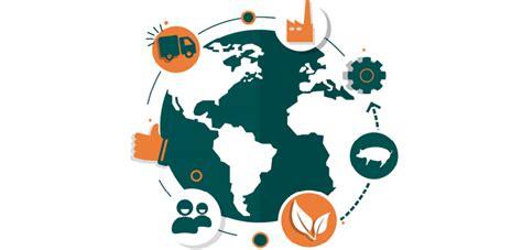 mexico en las cadenas globales de valor jornada cadenas de valor en un mercado global