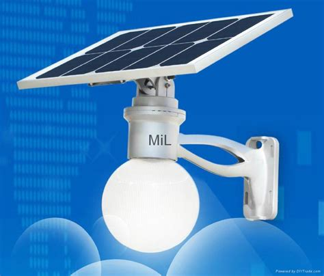 Mil Light by Solar Moon Light Mil Sll A1 Mil Hong Kong Manufacturer Led Lighting Lighting Products