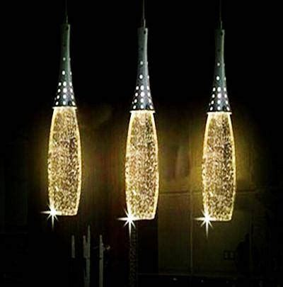 15 Best Of Crystal Led Pendant Lights Discount Pendant Lights