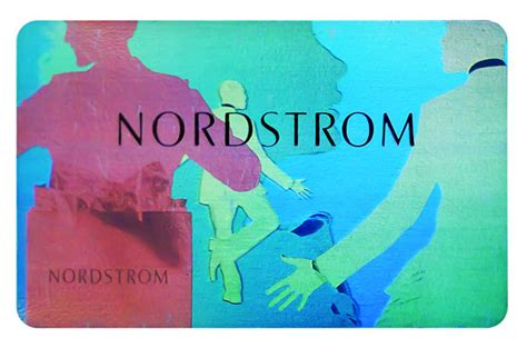 Can I Use A Nordstrom Gift Card At Nordstrom Rack - 10 best holiday gift cards you can give without guilt in 2014 thestreet