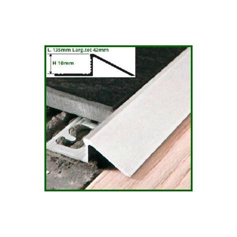 profili pavimenti profili terminali per pavimenti in alluminio