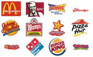 Food Places In Burger King Und Mcdonald S 6 Dreiste Methoden Wie Fast