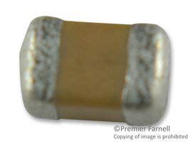 C 15pf 150 50v Kapasitor Capacitor Multilayer Ceramic Non Polar 08051a150jat2a avx smd multilayer ceramic capacitor 0805 2012 metric 15 pf 100 v 177 5