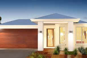 Home Design View Our New Modern House Designs And Plans New House Plans In Philippines