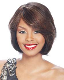 duby hairstyles iw37052 hh indian remi natural duby remy human hair wig