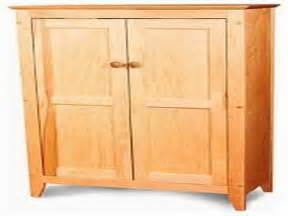 Free standing pantry cabinet for kitchen free standing pantry ideas