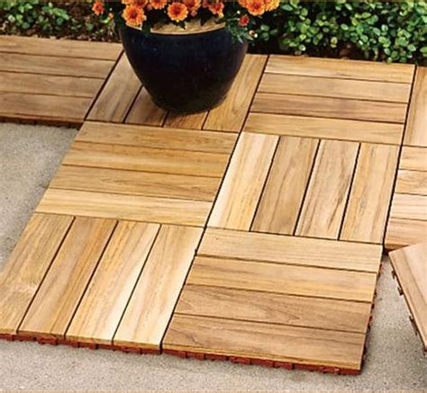 Outdoor Floor Covering Deck Flooring Deck Wood Manufacturer From Mumbai