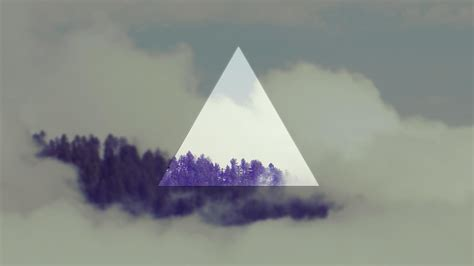 desktop wallpaper shapes hd geometric wallpaper 82 images