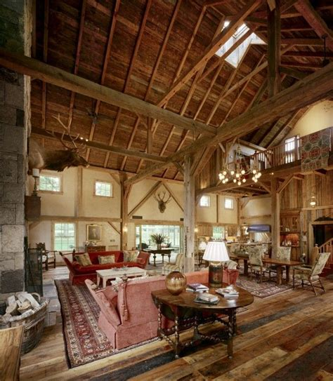 whole house remodel turns 70s into dream home youtube marrokal design and remodeling clipgoo 70 best images about restored barns into homes on pinterest