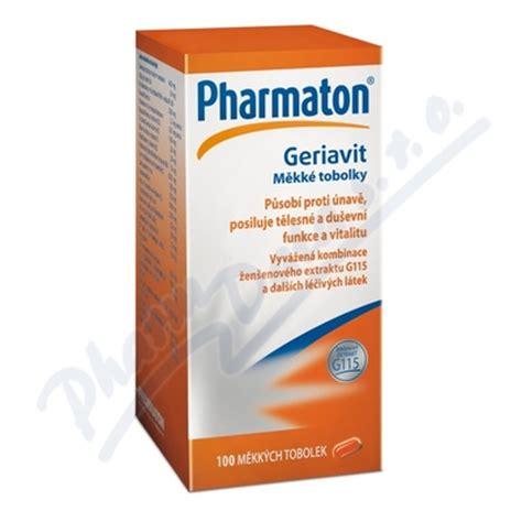 Dimethicone 350 Cps 100 Ml pharmaton geriavit por cps mol 100 cz l 233 k 225 rna
