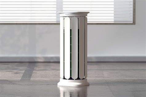 architectural  degree air purifiers zephyrus air purifier
