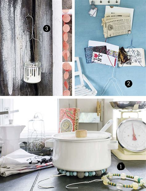 upcycling ideen diy clevere upcycling ideen aus drahtb 252 geln