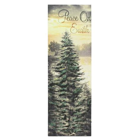 ohio wholesale lighted canvas ohio wholesale 46526 lighted canvas