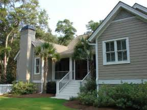 Best Exterior Trim Colors Tips And Tricks For Choosing Exterior Trim Colors Color