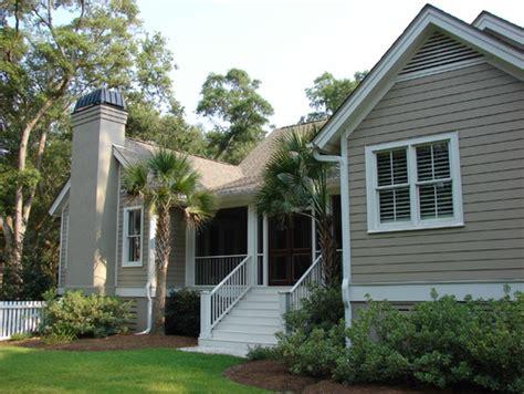beige exterior paint tricks for choosing exterior paint colors