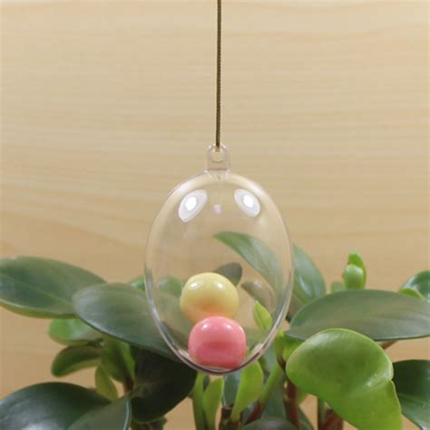 wholesale large plastic ball christmas ornaments large