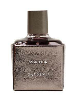 zara gardenia zara perfume a new fragrance for 2017