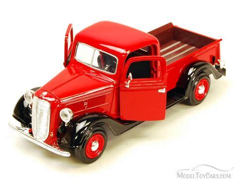 diecast ford trucks ford diecast trucks autos post