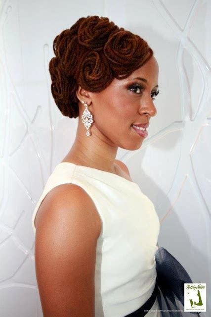 black pin up hair dos 470 best images about african american wedding hair on