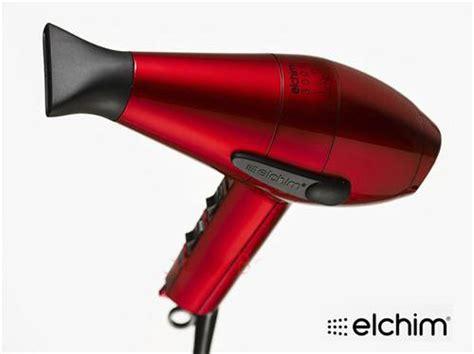T3 Hair Dryer Vs Elchim t3 evolution hair dryer april 2011