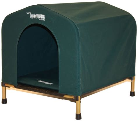 collapsible dog house houndhouse collapsible dog kennel chihuahua kingdom
