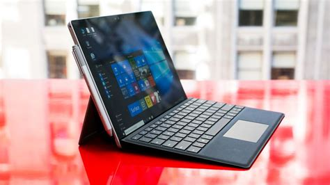 Home Design Software Cnet Review by Microsoft Surface Pro 4 Review Cnet