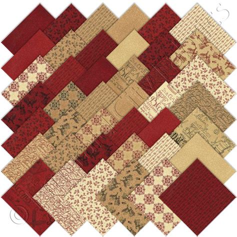 Moda Patchwork Fabric - quarter shop moda fabrics quilt fabric quilting fabric