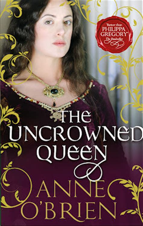 philippa of hainault and times classic reprint books the uncrowned by o brien reviews discussion