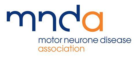 Dspeak Able Me summary of motor neurone disease