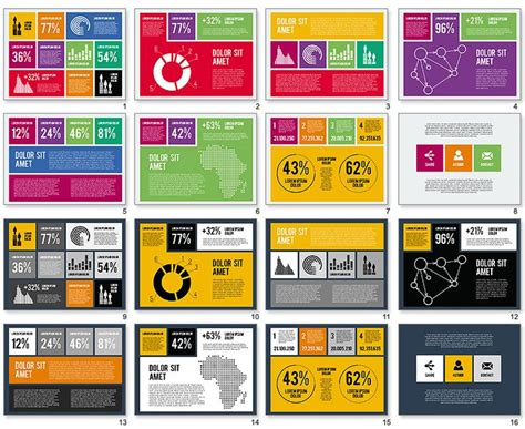 powerpoint change design for all slides 99 best images about powerpoint ideas on pinterest