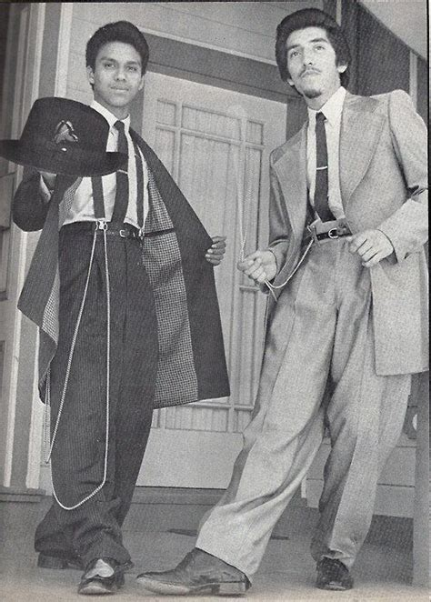 1950s chicano fashion 17 best images about pachuco stilo on pinterest chicano