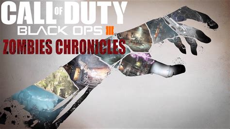 call  duty black ops  zombies chronicles song  ran  hidden citizens youtube