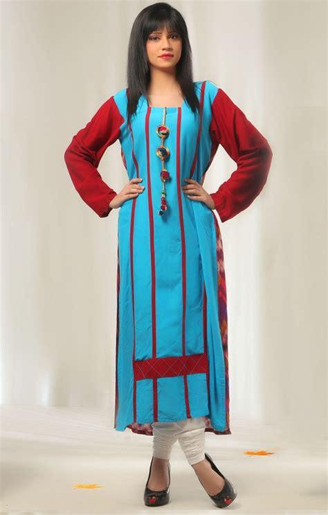 design dress boutique 25 beautiful pakistani boutique style dresses crayon