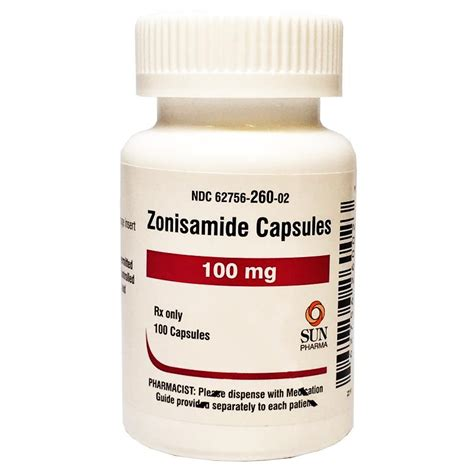 zonisamide for dogs zonisamide 100 mg for dogs and cats buy zonisamide capsules