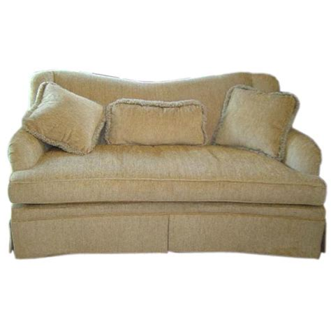 Crescent Shaped Sofa by Fnssfc002a Jpg