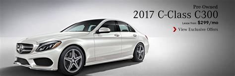 Mercedes Of Eugene by New Vehicles Mercedes Of Eugene Autos Post