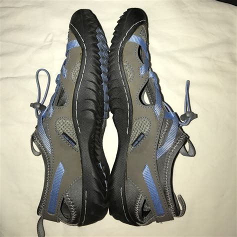 jeep j41 shoes 50 jeep shoes jeep j41 all weather hiking water