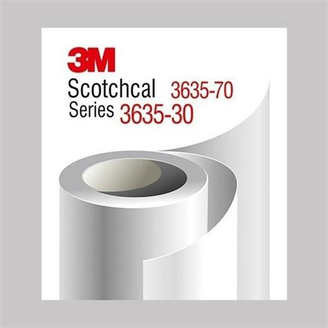 3m light diffuser film 3m 3635 30 white diffuser film sun supply