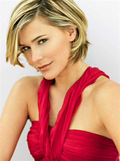 pics of hairstyles of blonde on top and dark underneath short blonde hair cuts 2013 short hairstyles 2017 2018