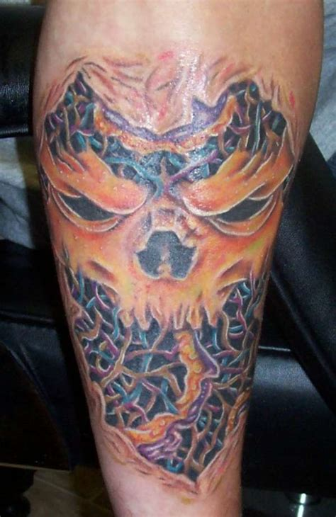 misunderstood tattoo designs skull tattoos tattoos and