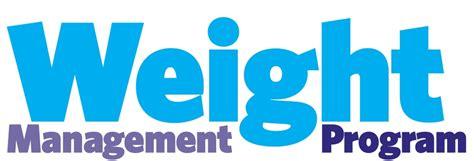 weight management programs weight management program st catherine