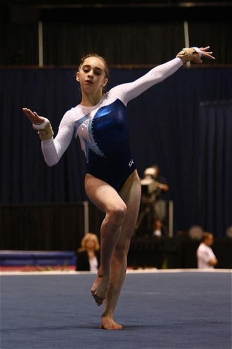 Cool Floor For Gymnastics by Cool Pose On Floor Gymnastics Inspiration