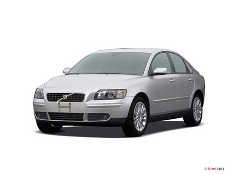volvo  prices reviews listings  sale  news world report