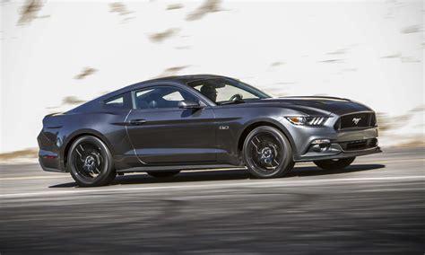 2015 Ford Mustang Dark Grey | 2015 ford mustang dark grey newhairstylesformen2014 com