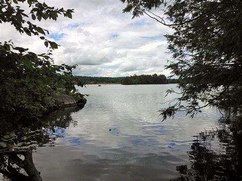 boat launch greenwood lake nj wawayanda state park njhiking