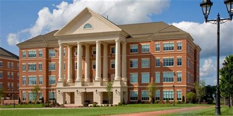 Ncsu Housing Cost 28 Images Nc State Selects Cree Led Lighting For Student Housing
