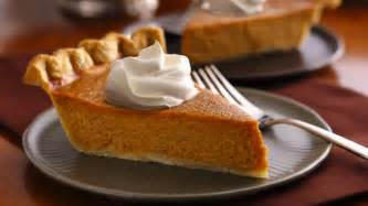 easy pumpkin pie recipe from pillsbury com