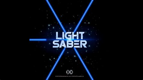 wallpaper exo lightsaber hd lightsaber wallpaper 72 images